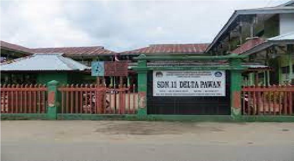 Empat Sekolah Dasar di Kecamatan Delta Pawan Ketapang Kalbar Lolos Program Sekolah Penggerak