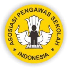 APSI_OKk.png