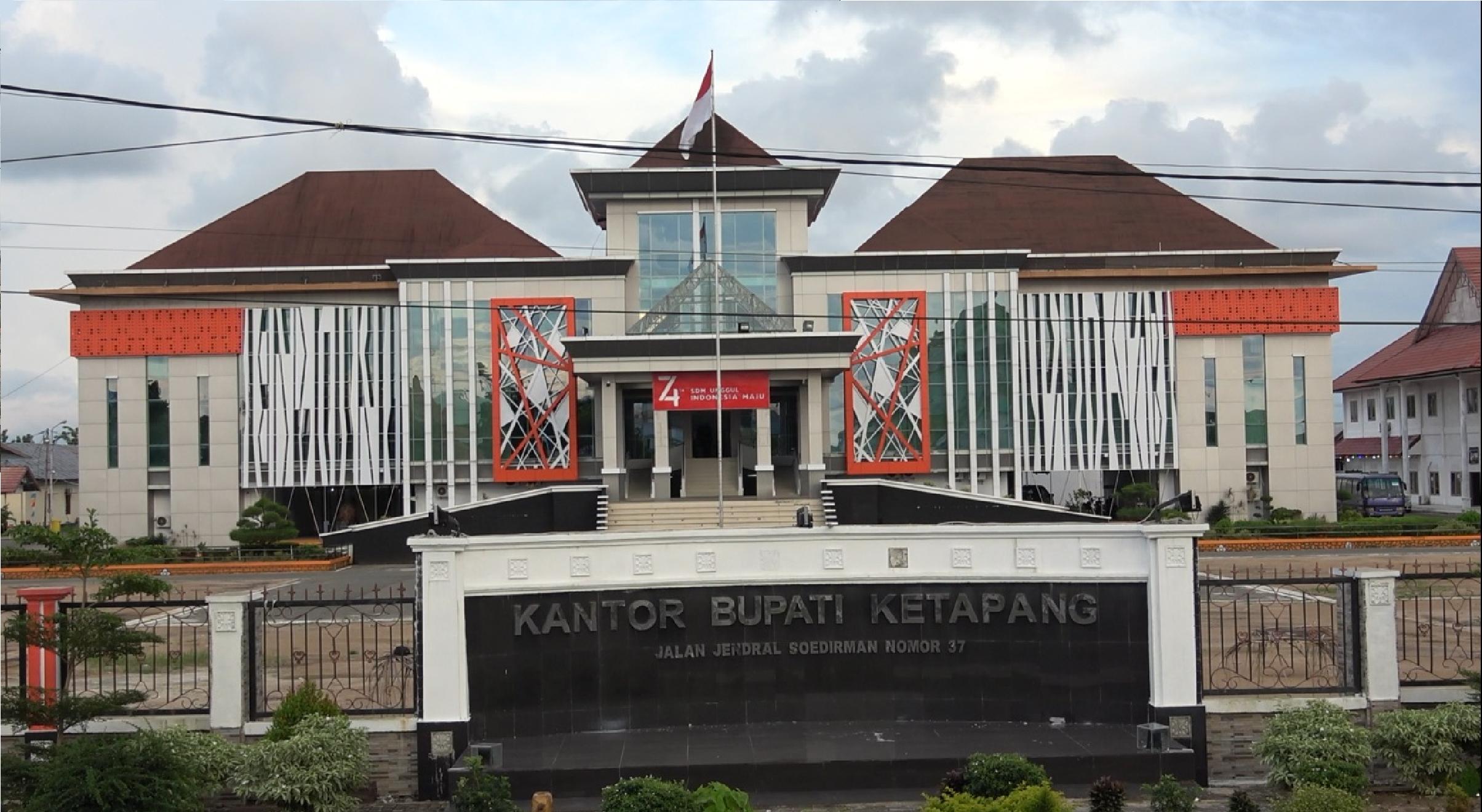 kantor_bupati_ketapang.png